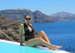Ola Couture Swimwear (6)