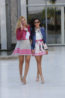 Barbie World LovebyN (1)