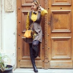 Mustard LovebyN  (1)