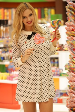 The Candy Shop LovebyN (1)