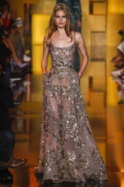 Elie Saab Haute Couture FW1516 LovebyN.com  (1)