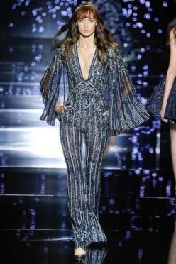 Zuhair Murad Fall Couture 2015 LovebyN Cover
