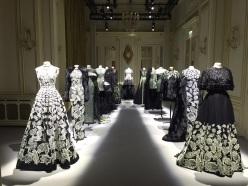 Rami Kadi Haute Couture FW15-16 Lovebyn.com  (1)